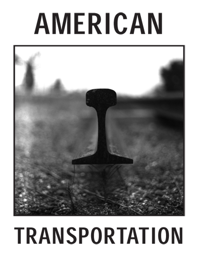Aimee Santos - American Transportation