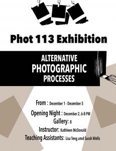 phot113poster1