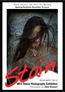 stewart_stain